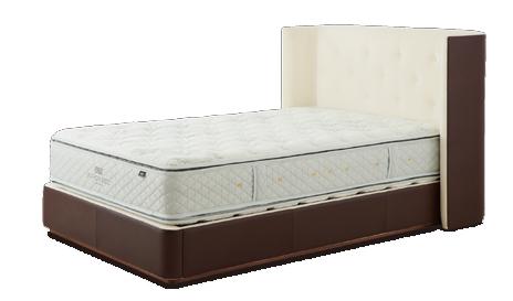 日本ベッド オルカ